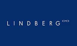 Lindberg of Denmark Frames