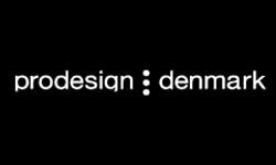 Prodesign Denmark Eyewear