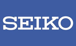 Seiko Lenses