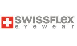 Swissflex Eyewear